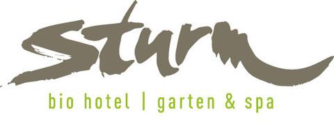 Www Bio Hotel Sturm Bad Neustadt De