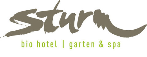 Hotel Surm Logo