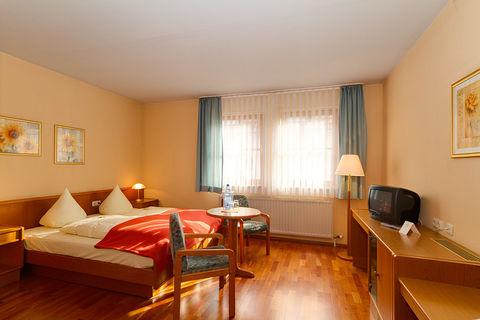 Bild:hotel-tilman-23