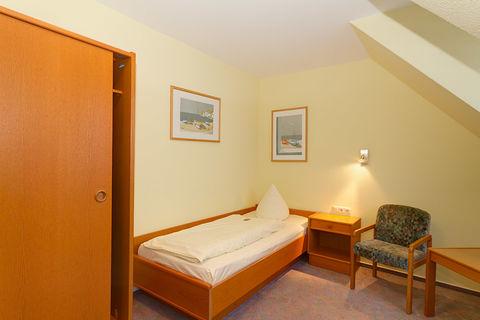 Bild:hotel-tilman-32